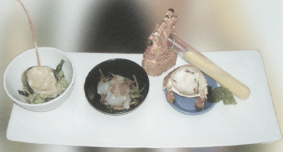 recipe3_1